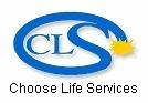 Choose Life Services logo